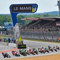 ¡Oficial! MotoGP también pospone el Gran Premio de Francia por la pandemia del coronavirus