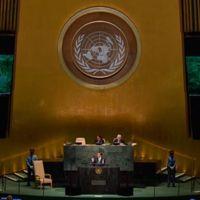 ¿Han tenido éxito los Objetivos del Milenio en reducir la pobreza?