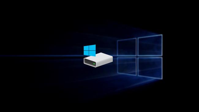 Un bug en Windows 10 permitía a las apps universales acceso total a todo el sistema de archivos sin permiso del usuario