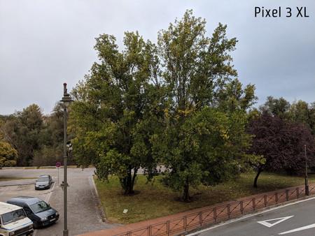 Pixel 3 Xl Tarde 04