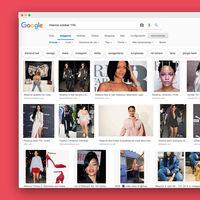 """La última locura en Internet: googlear """"Rihanna + tu fecha de cumpleaños"""