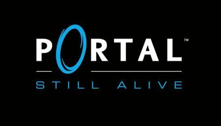 'Portal: Still Alive' llegará a XBLA la semana que viene