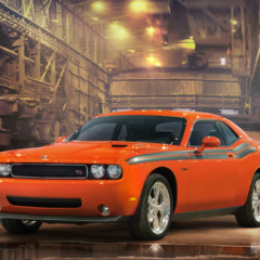 dodge-challenger-rt-classic