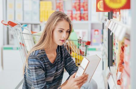 Aditivos y seguridad alimentaria: ¿son seguros o pueden ser potencialmente peligrosos para nuestra salud?