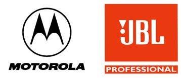 Motorola y JBL, de la mano