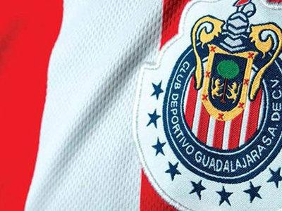 Megacable demanda a Chivas TV por desactivar códigos promocionales para la final de Futbol