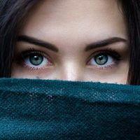 Las señales morfológicas y sociales en una cara humana proporcionan pistas de la personalidad y el comportamiento