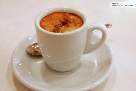Cafe Potentes