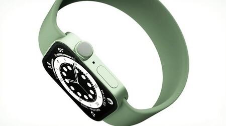 """""""Ni hablar"""": Gurman niega en rotundo un sensor de presión sanguínea en el Apple Watch Series 7"""