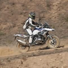 Foto 44 de 81 de la galería bmw-r-1250-gs-2019-prueba en Motorpasion Moto