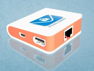 Escapa de la NSA: Own-Mailbox es un servidor de correo seguro y cifrado en casa
