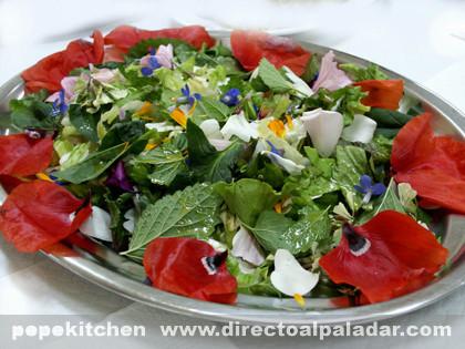 ensalada_flores1
