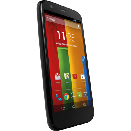Motorola 00425naecom Moto G Xt1045 1175073