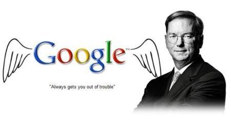¡Google al rescate! Ayudará a los fabricantes Android en problemas con patentes