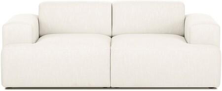 Westwing Sofa Melva