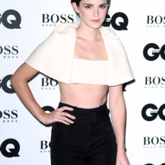 Foto 28 de 28 de la galería gq-men-of-the-year-2013 en Trendencias