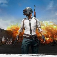 PlayerUnknown's Battlegrounds se jugará gratis en Xbox One del 19 al 22 de abril