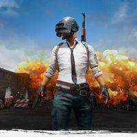 PlayerUnknown's Battlegrounds se jugará gratis en Xbox One del 19 al 22 de abril