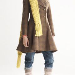 Foto 12 de 19 de la galería vestidos-de-navidad-por-topshop-cuatro-estilos-y-un-sinfin-de-looks-a-combinar en Trendencias