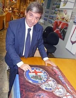 Marcello Cioli