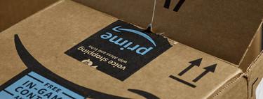 La policía estadounidense colocó paquetes de Amazon falsos con GPS para pillar a ladrones: nadie robó paquetes
