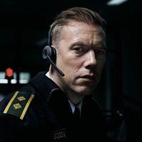 Intenso tráiler de 'The Guilty': la aspirante danesa al Óscar de 2019 se ha convertido en el thriller europeo del año