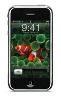 ¿El iPhone funciona con Leopard?