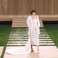 Foto 26 de 61 de la galería chanel-haute-couture-ss-2016 en Trendencias