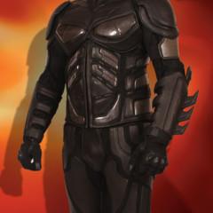 Foto 12 de 14 de la galería universal-designs-nos-viste-de-superheroes en Motorpasion Moto