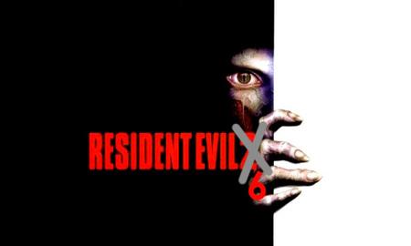 'Resident Evil' podría cambiar de dirección en la siguiente entrega