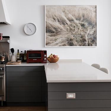 Aprovecha las rebajas para comprar arte; 9 propuestas para que las paredes de tu casa luzcan de revista