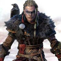 Assassin's Creed Valhalla recibe una actualización llena de contenido, con un modo de saqueos fluviales y nuevas habilidades