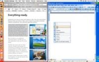 Nueva versión de Parallels Desktop 3.0.5120 con multitud de mejoras