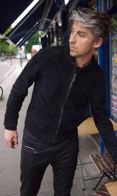 Foto de Nokia pantalones (5/6)