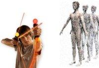 Sony Move y Project Natal frente a frente: tu cuerpo contra los mandos