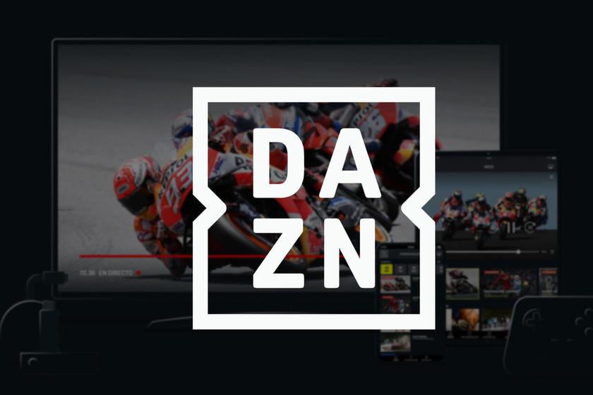DAZN sube su precio para incluir Roland Garros, los Juegos Olímpicos y más, pero descarta emitir LaLiga y la Champions este año