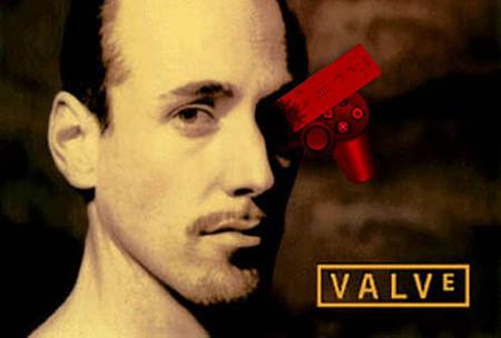 A Valve le encantaría desarrollar para Wii y PS3, que baje Dios y lo vea...
