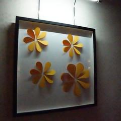 Foto 21 de 21 de la galería galeria-de-muestras-sony-a7-iii en Xataka Foto