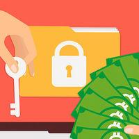 Ransomware: Los secuestros ahora son digitales