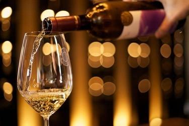 ¿Os fiaríais de una nariz electrónica para elegir el vino?