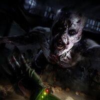 Dying Light 2 regresa por la Gamescom 2021 con un nuevo tráiler pateando zombis desde los tejados al suelo