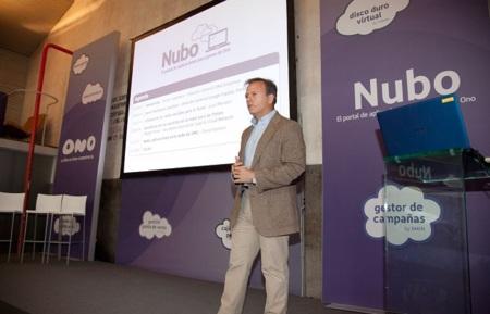 Ono incorpora nuevas aplicaciones a Nubo, su servicio de cloud computing para profesionales
