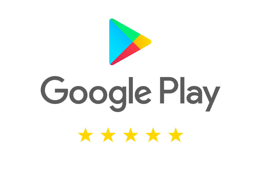 Google Play will change the way they calculate the rating of the applications from this summer