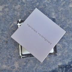 Foto 6 de 7 de la galería narciso-eau-de-parfum en Trendencias