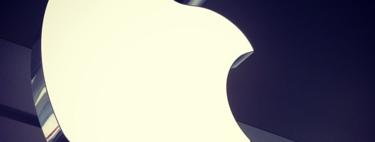 La inversión en I+D de Apple crece en 2.655 millones de dólares, esto es lo que nos dice de su futuro