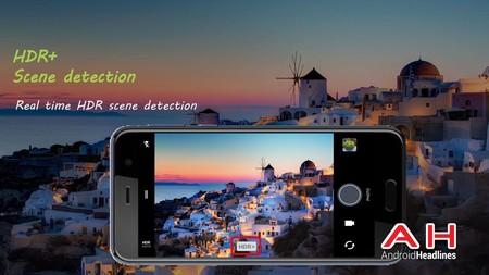 Snapdragon 835, 6 GB de RAM, botón Home, marcos con sensores de presión y más, así será el HTC U