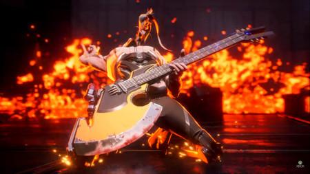 Bleeding Edge: Se filtra el próximo juego de Ninja Theory antes de su presentación en el E3 2019