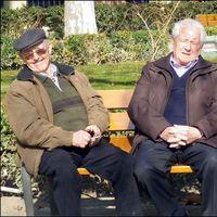 La inmigración será clave para afrontar el envejecimiento de la población española