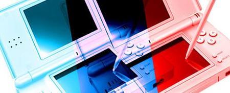 Nintendo defiende el lanzamiento de Nintendo 3DS. Es el relevo de DS