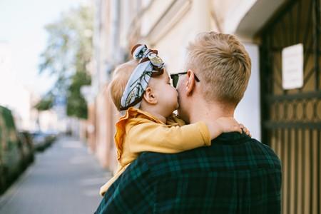 Día del Padre: 18 regalos por menos de 30 euros con los que triunfarás
